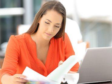 Ammissioni universitarie. Le università private inaugurano la stagione 2012