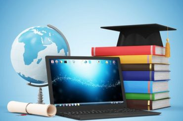 Corsi di medicina (e non solo) in lingua inglese: l'università italiana verso l'internazionalizzazione?