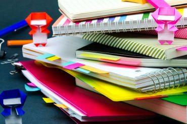 Calendario degli  esami di ammissione a.a. 2012-2013