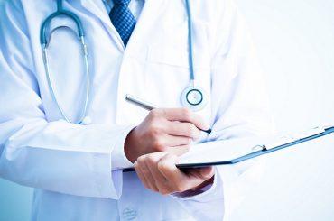 La professione del medico. I compiti, i requisiti, la condizione occupazionale