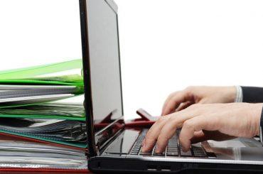 Difficoltà a compilare la domanda di iscrizione on line ai Test di Ammissione della Cattolica?