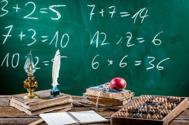 A scuola di test di ammissione- 6° lezione: i quesiti di logica matematica
