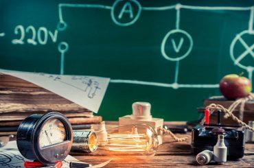Pubblicato il Decreto Ministeriale contenente le norme di ammissione ai corsi di laurea ad accesso programmato