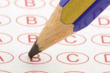 Test di ammissione: cosa cambia col nuovo decreto 449 del 12 giugno 2013