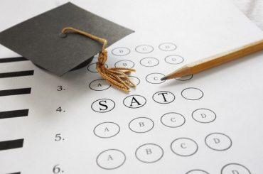 Graduatoria nazionale e preferenze: che fare?