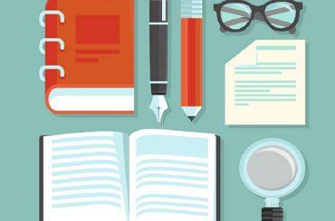 A scuola di test di ammissione: 11° lezione – i quesiti di logica verbale e le abilità linguistiche