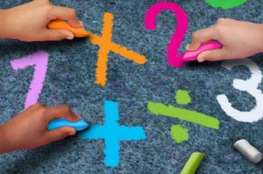 A scuola di test di ammissione: 8° lezione – la Cattolica e le serie di numeri e lettere: parte 2