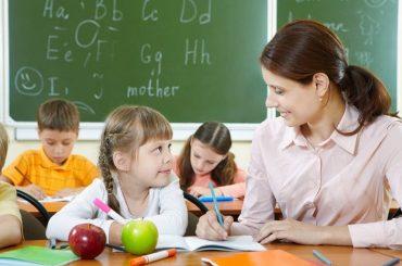 La valutazione del percorso scolastico: chiarimenti
