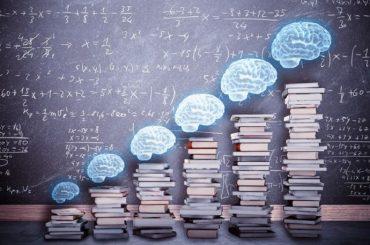Vademecum sul test di ammissione a Medicina: tutto ciò che dovete sapere su preferenze e graduatorie