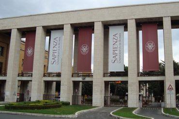 Finanziamenti alle università e diritto allo studio: metà degli atenei sono a rischio