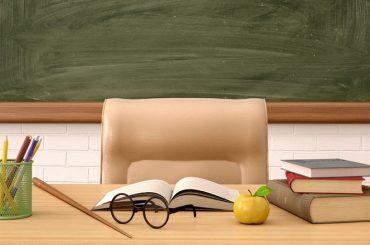A scuola di test di ammissione – 13° lezione: la logica verbale, i ragionamenti deduttivi e sillogismi