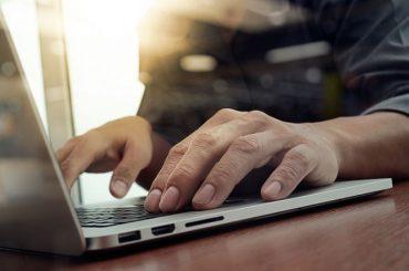 Iscrizioni online ai test di ammissione: le faq degli studenti