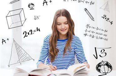 A scuola di test di ammissione – 15° lezione – tecniche di test (seconda parte)