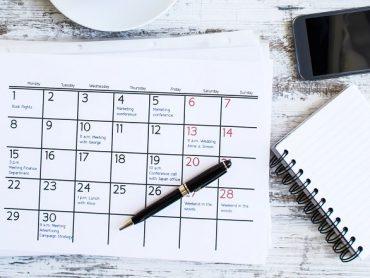 Test di ammissione a Medicina, Odontoiatria, Veterinaria e Architettura 2013: date e scadenze da ricordare