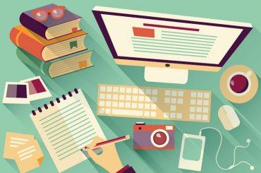 I CONSIGLI di EdiTEST per organizzare al meglio lo studio (I parte)