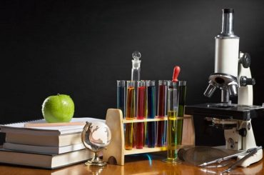 Corsi di laurea in pillole – Area Scientifica (Parte I)