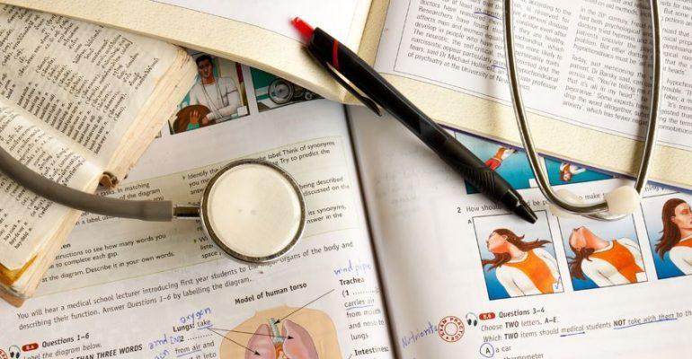 Corsi di laurea in pillole – Medicina e Odontoiatria