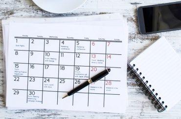 Test di ammissione 2013/2014: tutte le date e i bandi di concorso