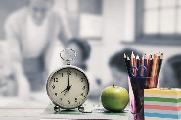 Test di ammissione: scopri come organizzare il tuo studio