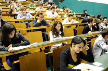 Test di Medicina: quasi la metà dei posti agli studenti del nord – Nessuna novità nei punteggi minimi