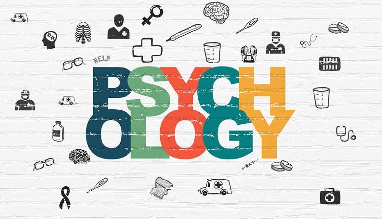 corso di laurea psicologia