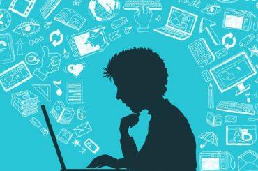 Percentili e test di ammissione: i ragazzi promettono battaglia e ricorsi al TAR