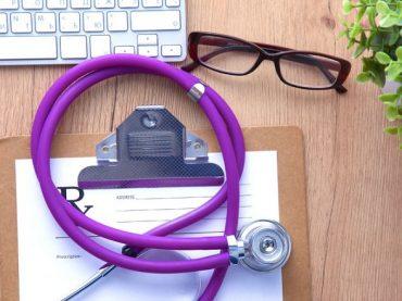 Test Medicina: possibile ripescaggio per gli esclusi