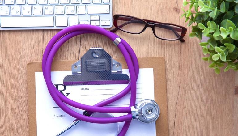 ripescaggio test medicina