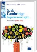 guida_cambridge_3d