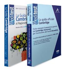 kit_completo_cambridge
