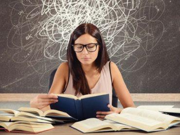 A scuola di test – 3° lezione: strutturare il piano di studio (prima parte)