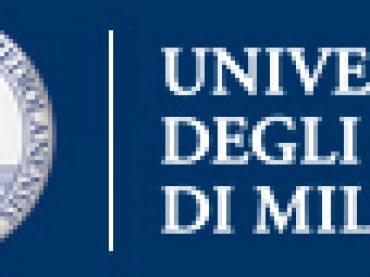 Tasse dimezzate per gli studenti lavoratori: la novità della Statale di Milano