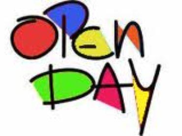 """Orientamento 2014: le date degli """"open day"""""""
