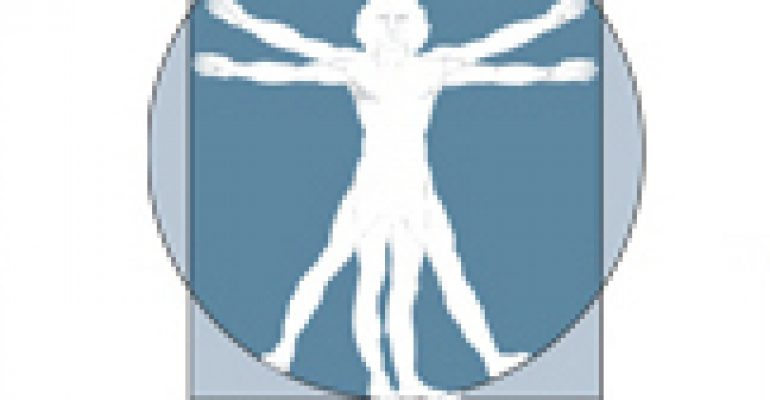 San Raffaele – Bando Medicina in lingua inglese 2014/2015