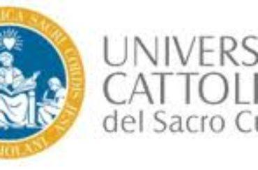Cattolica – Bando Medicina in lingua inglese 2014/2015