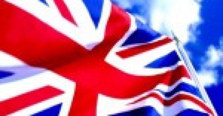 Medicina in lingua Inglese: D.M. n. 140 del 21 febbraio 2014