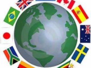 Bologna: al via le selezioni per i corsi in lingua inglese