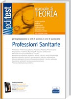 Università Cattolica: il 2 settembre le prove per l'accesso alle Professioni sanitarie