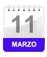 11-marzio