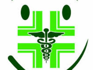 Farmacia: una valida alternativa se non si passa il test di ammissione a Medicina