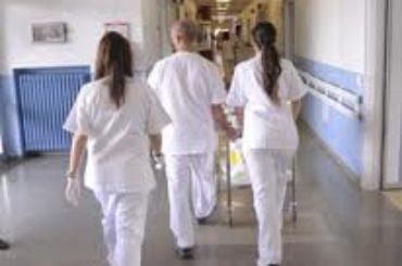 Le Professioni Sanitarie che ti fanno lavorare subito