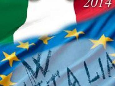 Festa della Repubblica 2014: l'Italia democratica compie 68 anni