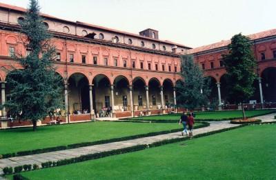 Cattolica: test di ammissione il 15 luglio per Scienze motorie e 18 luglio per Psicologia