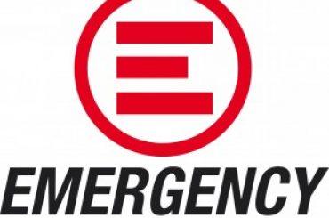 Emergency: 20 anni al servizio gratuito delle vittime della guerra e della povertà