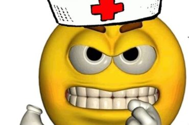 Giornata internazionale dell'infermiere: allarme giovani, costretti a emigrare