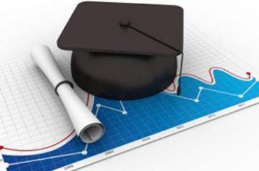 Università: a picco il numero dei giovani laureati