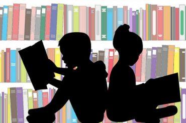 Cultura e Studio: nasce il #librosospeso