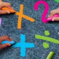 Seconda prova esame di maturità: la matematica sarà mai il tuo mestiere?