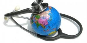 Medicina: come si accede nel resto d'Europa?
