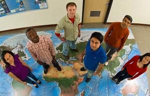 Boom di studenti stranieri negli atenei lombardi, +42% negli ultimi 5 anni